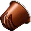COCOA TRUFFLE