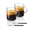 VERTUO COFFEE SET