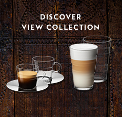 Discover our New Master Origin Coffees