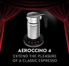 aeroccino4